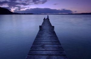 Rotoiti Jetty-Blues.jpg